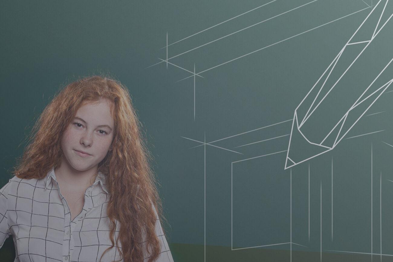 Niet alleen circulair denken, maar vooral doen: Drenthe Woont Circulair