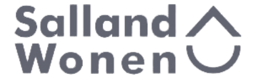 Salland Wonen logo 300x155