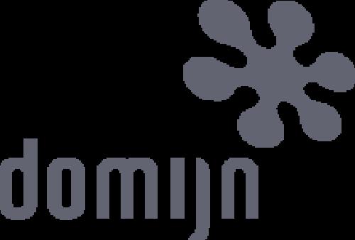 Domijn2
